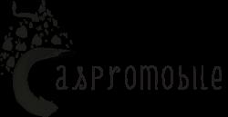 Logo- Pulsante_ORIGINALE